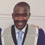 Dr SJ Mofubelu